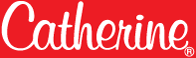 Catherine Nail Collection Logo